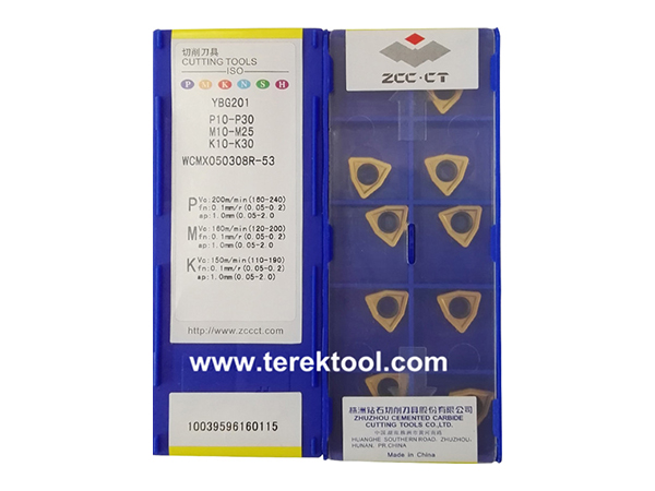 ZCC.CT-Carbide-Inserts-WCMX050308R-53-YBG201