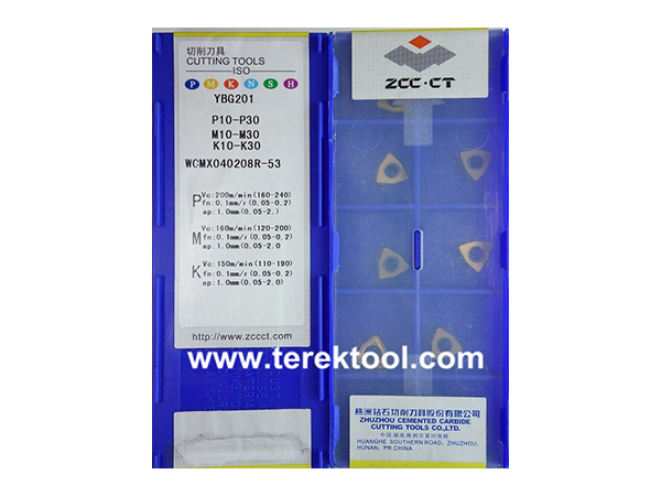 ZCC.CT-Carbide-Inserts-WCMX040208R-53-YBG201